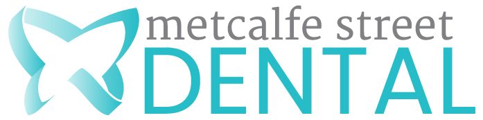 Metcalfe Street Dental - Downtown Ottawa Dental Implant and Family Dental Clinic